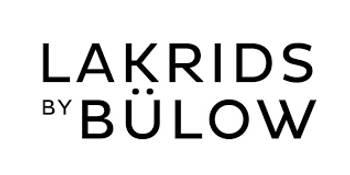 Bilde av LAKRIDS by BÜLOW