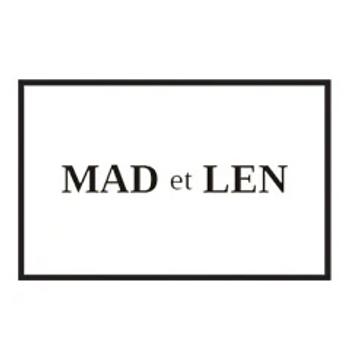Bilde av Mad et Len