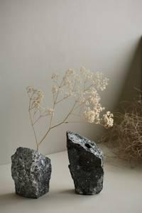 Bilde av FRAM OSLO Larvik vase