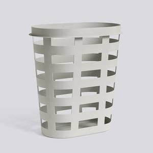 Bilde av HAY Laundry Basket Large    Light GREY