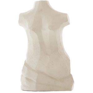 Bilde av  COOEE Design sculpture EVE II limestone