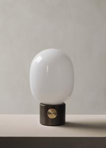 Bilde av MENU JWDA lamp | BRONSE