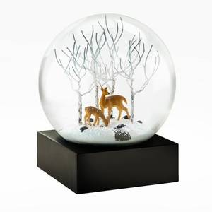 Bilde av COOLSNOWGLOBES  | Deer in Woods