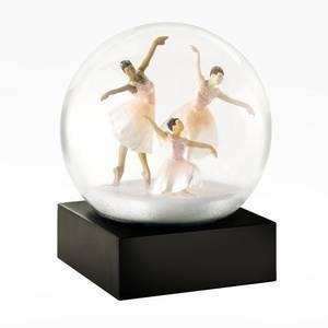 Bilde av COOLSNOWGLOBES  | Three Dancers
