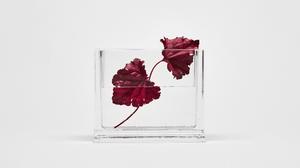 Bilde av Nedre Foss MONOBLOKK vase