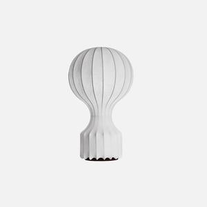 Bilde av FLOS GATTO bordlampe