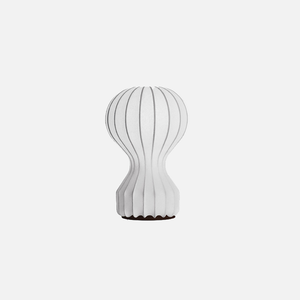 Bilde av FLOS GATTO Piccolo bordlampe