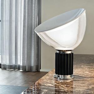 Bilde av TACCIA Small LED bordlampe