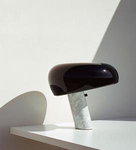 Bilde av FLOS Snoopy bordlampe