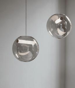 Bilde av NORTHERN | REVEAL  lampe
