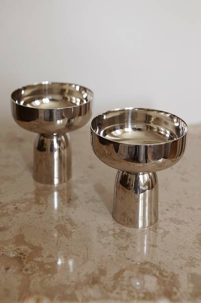 Pagina APOLLO Cocktail Glass | 2 -stk
