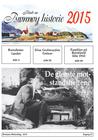 Blad av BrønnøyS historie 2015