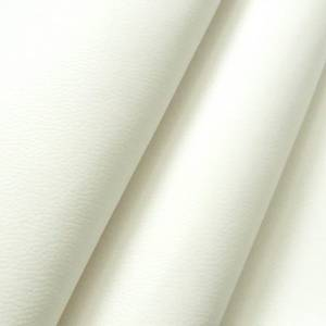 Bilde av Reinskinn hvit