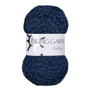 Bilde av Viking refleks Mørke blå 426
