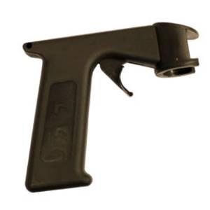 Bilde av pistolgrep til jetmark