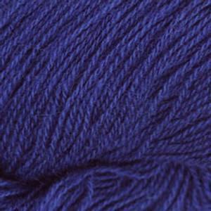 Bilde av Mørk fiolblå