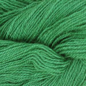 Bilde av Ren grønn