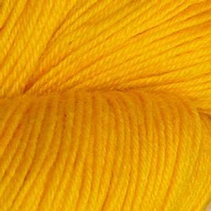Bilde av Klar ren gul