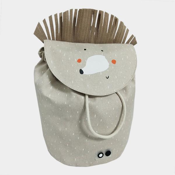 Bilde av Ryggsekk Mini Mrs Hedgehog