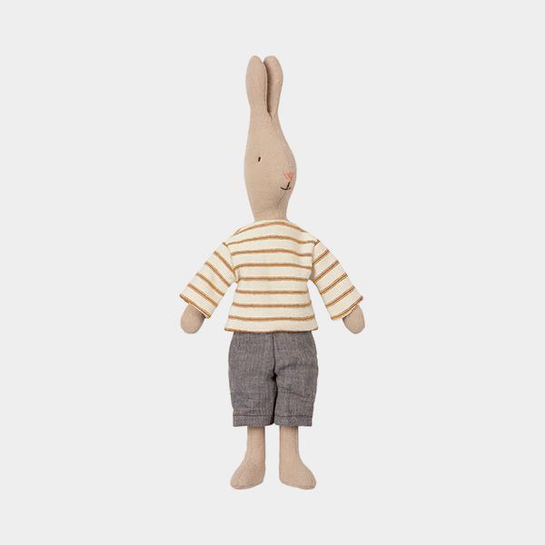 Bilde av Rabbit Size 2 Sailor