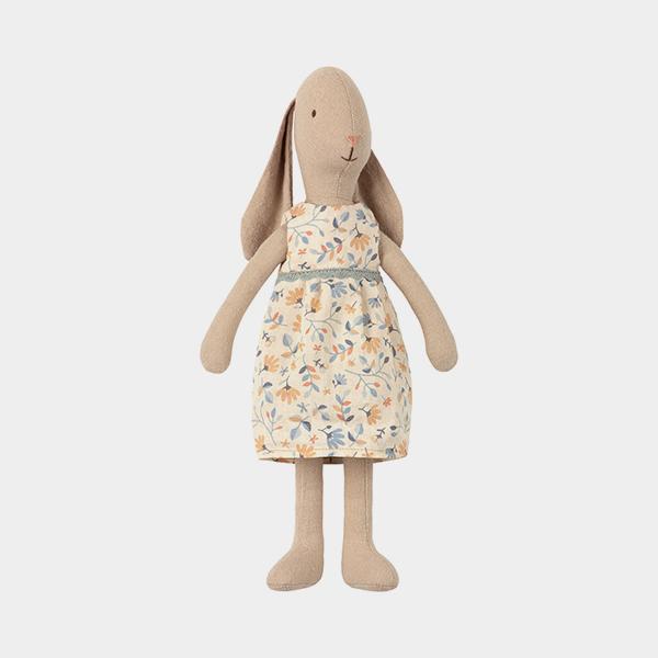 Bilde av Bunny Size 2 Flower Dress