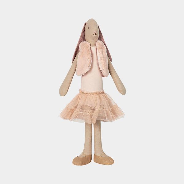 Bilde av Bunny Medium Light Dance Princess