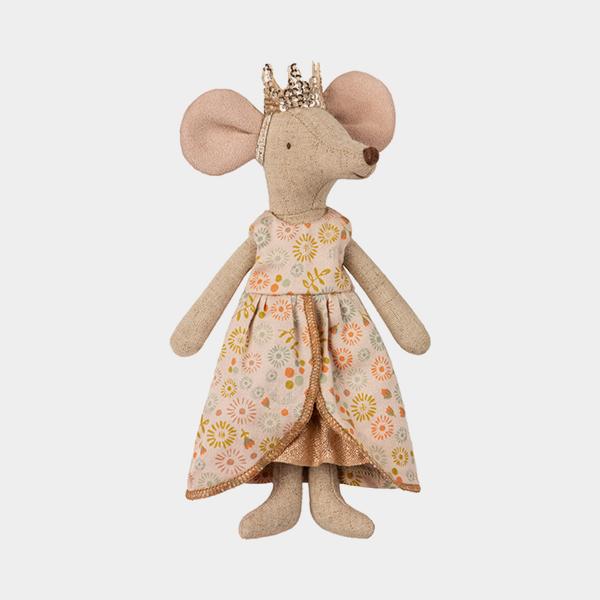 Bilde av Queen Mouse