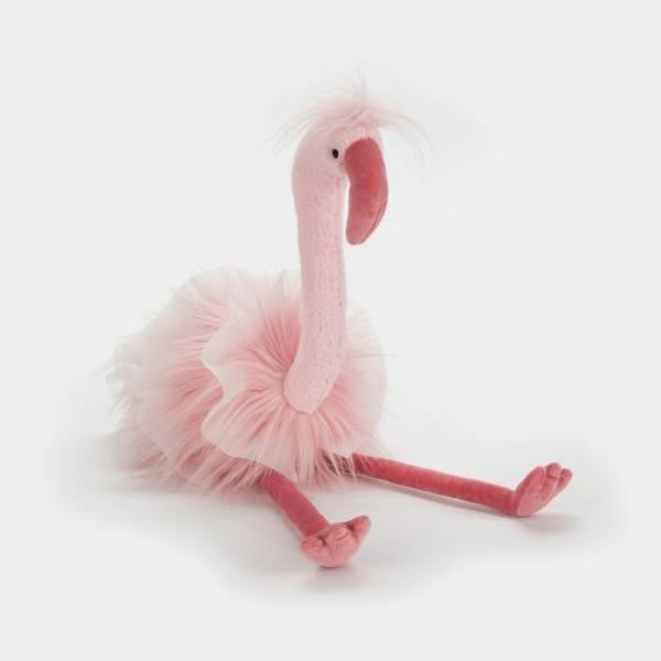 Bilde av Flamingo Flo Mafling 51cm