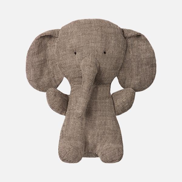 Bilde av Noah´s Friends Elephant mini