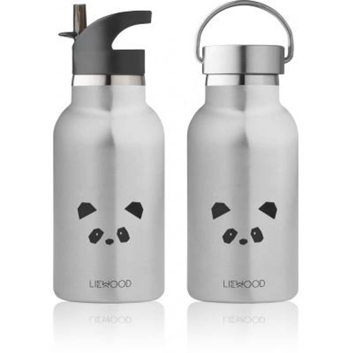 Drikkeflaske Anker Panda Stainless Steel