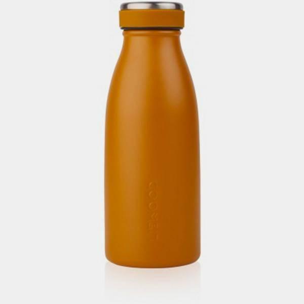 Bilde av Drikkeflaske Estella Mustard