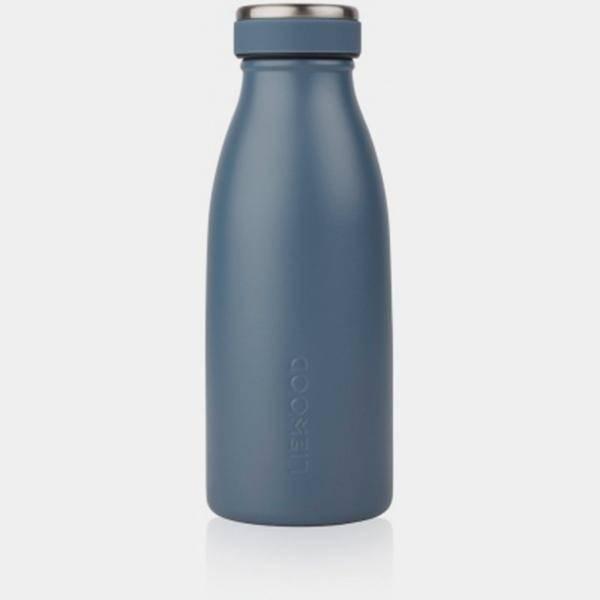 Bilde av Drikkeflaske Estella Blue Wave