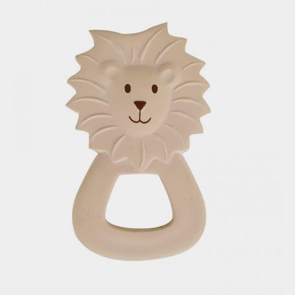 Bilde av Biteleke Løve