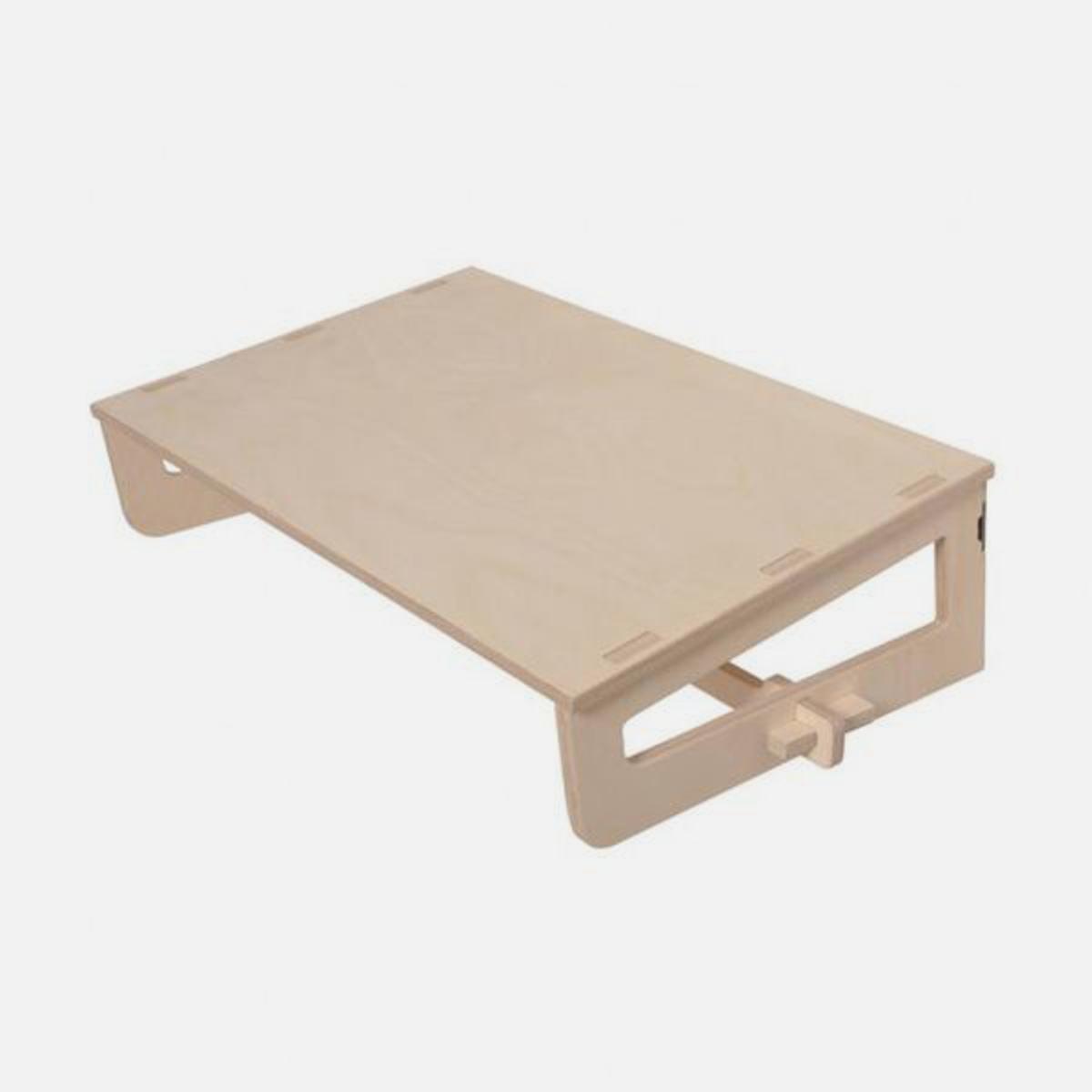 Klesheng/ hylle 1stk Play