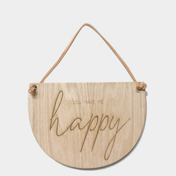 Bilde av Love Notes Happy
