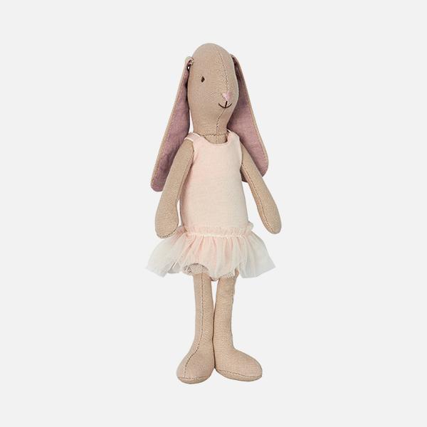 Bilde av Bunny Mini Ballerina
