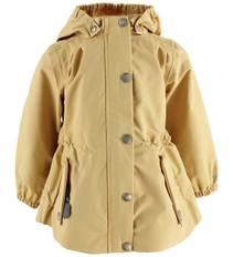 Wheat - Jacket Cornelia Yellow