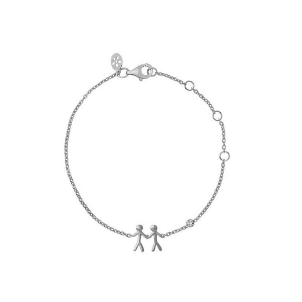 Bilde av Together - My Love bracelet -