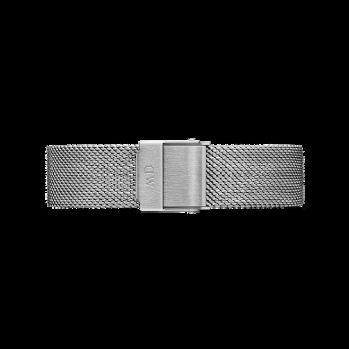DW Petite Sterling 32mm