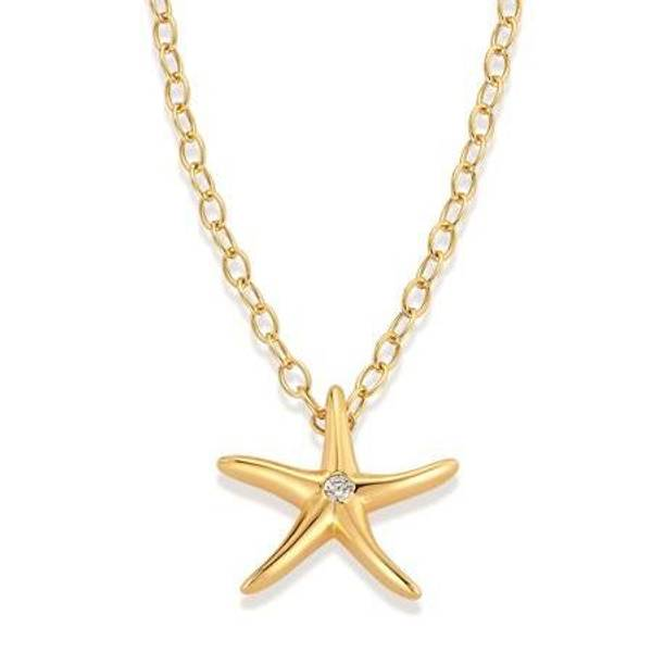 Bilde av GD 1370 FantaSea Starfish