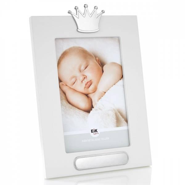 Bilde av Fotoramme for prinser og