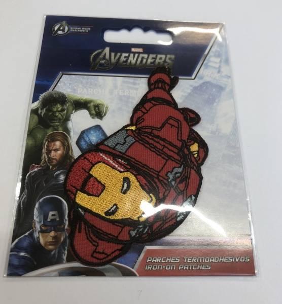 Bilde av Marvel Avangers - Iron Man