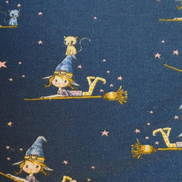 Bilde av Little Witch, Bue - Isoli
