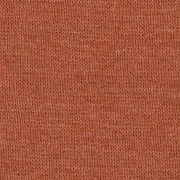 Bilde av 47. Melert Vintage Orange - Isoli