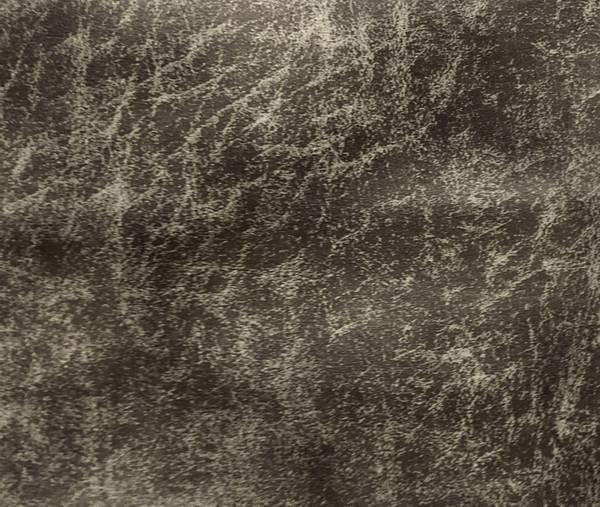 Bilde av Buffalo, Svart - Møbelstoff