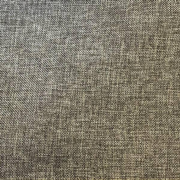 Bilde av Uteväv, Grågrønn - Utendørs møbelstoff