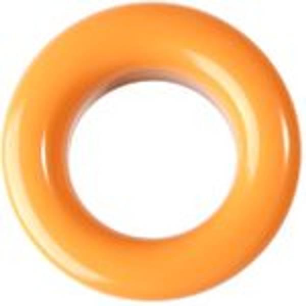 Bilde av Maljer 8 mm - Orange