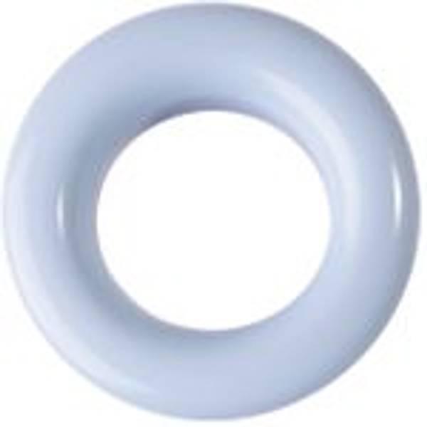 Bilde av Maljer 8 mm - Lyseblå