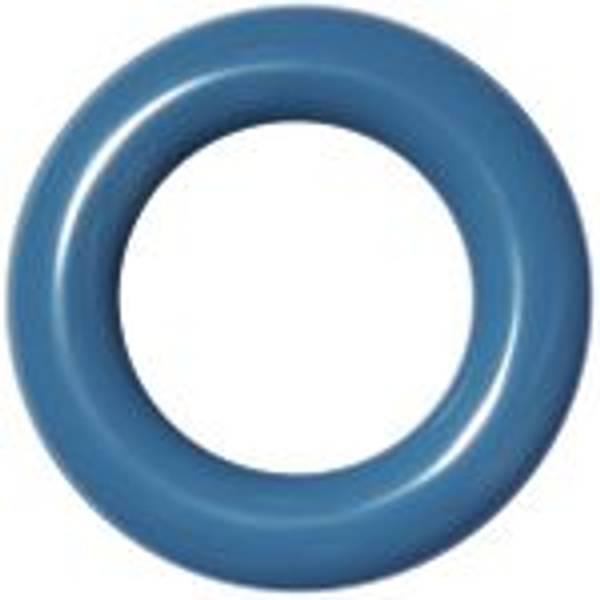 Bilde av Maljer 8 mm - Blå