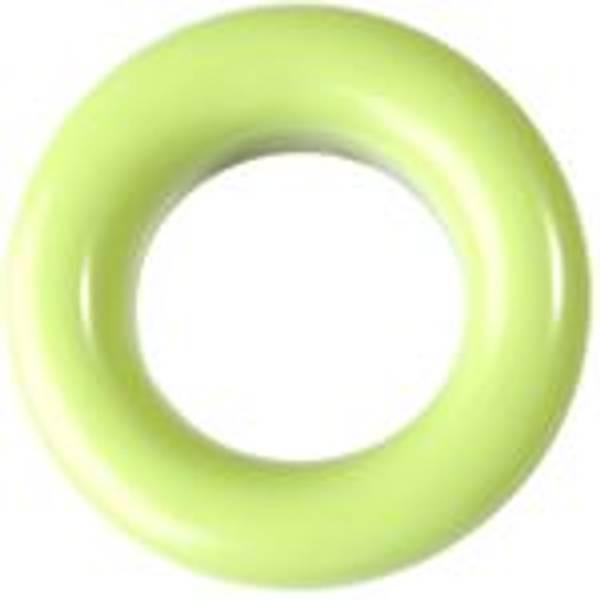 Bilde av Maljer 8 mm - Lime
